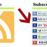 10 WordPress Plugins for increasing RSS Subscribers