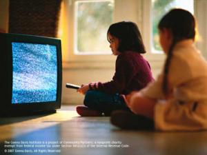 kids-watching-tv-problem