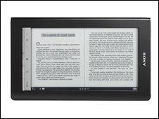 sony-new-e-reader