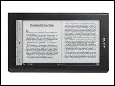 sony-new-e-reader
