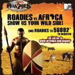 MTV Hero honda Roadies 7- Registeration-Wallpaper-videos-images-Download