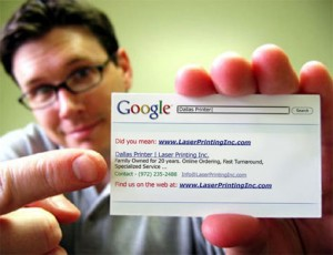 online-virtual-google-business-card