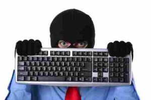 cyber-crime-lawyer-law