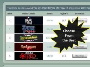 casino-gambling-best-roullete-Optimized