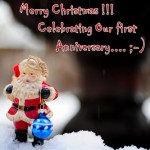 [CLOSED]Christmas Giveaway And Blog B'day:Highly Optimized WP Themes for Search Engines And lots More….