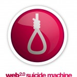 Suicide Now from Your Online life…