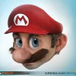 5 Mario Look Alikes
