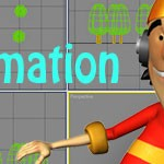 Want To Be an Animator? Career Guide