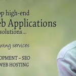 web-design-new-delhi-0