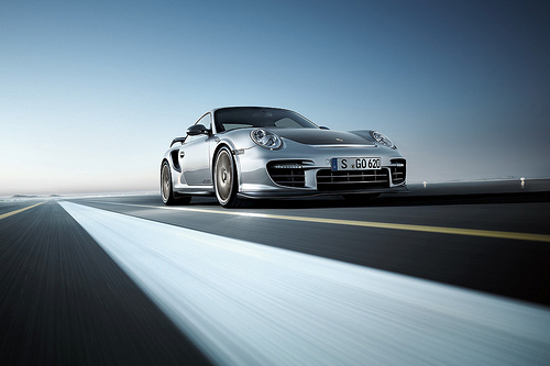 2011-Porsche-911-GT2-RS
