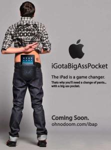 ipad-jeans-ibap-pocket-pant