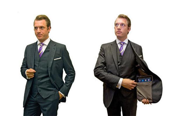 ipad-suits-coat-custom-pocket
