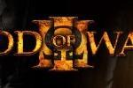 God of War III, finest gaming experience till date