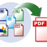create-convert-pdf-ebook