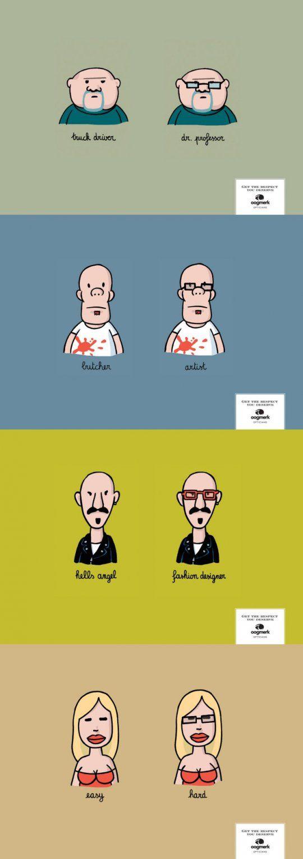 eyeglasses-infographic-perception
