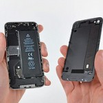 Whats Inside Your iPhone 4?