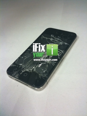 iphone4-glass-screen-broke