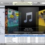 Top 10 iTunes Unseen Tricks For Fans