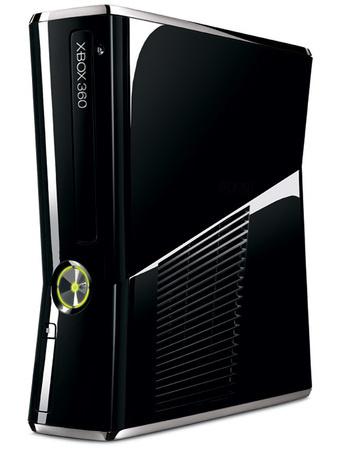 new-199-xbox-360-slim-2010