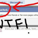 facebook-friend-limit-reached-5000