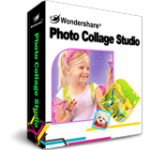 Top 5 Photo Collage Softwares