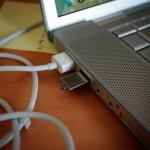 Top 5 Tiny Flash Drives