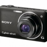 Now Sony Cameras Shoot in 3D-WX5, TX9, and T99