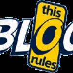 ThisBlogRules.com