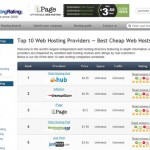 webhostingrating-2