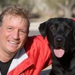 Dog Trainer Turned Into Youtube Celebrity[Interview]