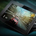 Blackberry PlayBook Tablet PC by RIM:Features,Specs