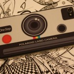 Polaroid-Land-Camera-iPhone-4-Decal