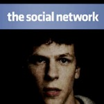 "Fun Facts about ""The Social Network"" Movie."