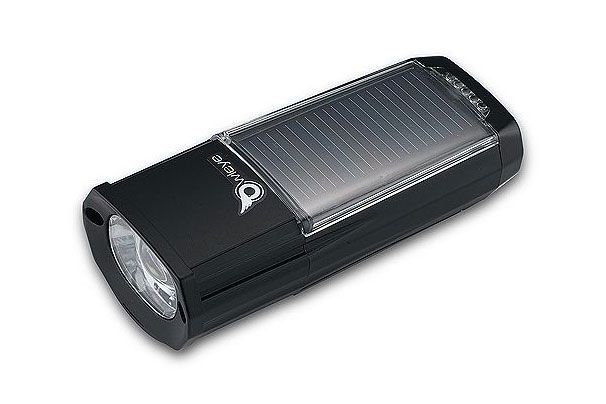 Green_owleye_solar_bike_Torch