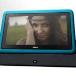 dell-inspiron-duo-tablet-2010