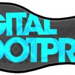 How To Delete Digital Footprint?