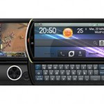 6 Mobile Devices to Shook You in 2011