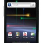 Samsung Nexus S Review