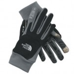 Gloves For Your Touch Screen Phones or Tablets