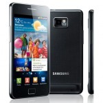 Top Android Phones In TechPaparazzi's Wishlist 2011.