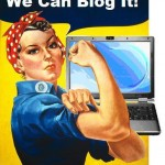 First Steps Tips For Increasing Your Readers For New Blog.