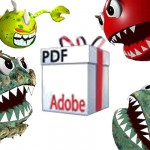Adobe-pdf-virus-np
