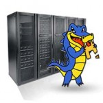 HostGator 25% Off Hosting Discount Coupon 2011 !