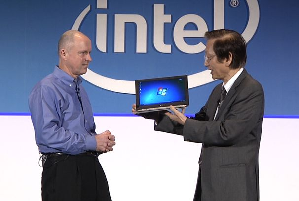 intel-ultrabook-portable-pc