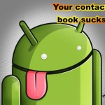Top Contacts Management Apps for Android Phones.
