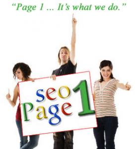 SEO Freelacer Agency