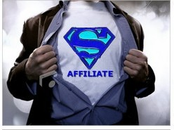Affiliate Product Review Earn Online