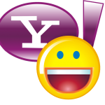 Yahoo Services You Need to Try Today .