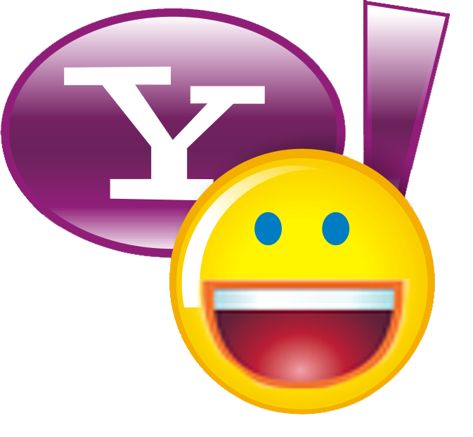 Yahoo Services You Need to Try Today   | TechPaparazzi