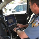 How Wireless GPS Helps Police Officers to Nab Criminals.
